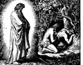 Schnorr von Carolsfeld Bibel in Bildern 1860 009.png