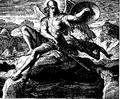 Schnorr von Carolsfeld Bibel in Bildern 1860 065.png
