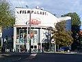 Schoeneweide - Filmpalast (Film Palace) - geo.hlipp.de - 42353.jpg