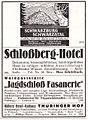 Schwarzburg-Hotel.jpg