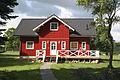 Schwedenhaus 05.jpg