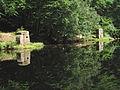 Schweinstal-09 Bauer 2014-08 049.jpg