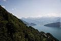 Schweiz Reise . Sommer 2013 . Ansichten 07.jpg
