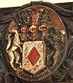 Schwerin-Wappen-HGW.JPG