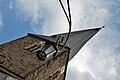 Schwerte-100812-16471-St-Viktor.jpg