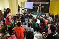 Science Drama Workshop - Birla Industrial & Technological Museum - Kolkata 2013-01-18 2892.JPG