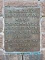 Scotland - Commando Memorial - 20140423104145.jpg