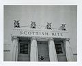 Scottish Rite Temple (6917928842).jpg