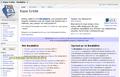 Screenshot Κύρια Σελίδα Βικιβιβλία 1.png