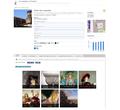 Screenshot - Les musées en France.png