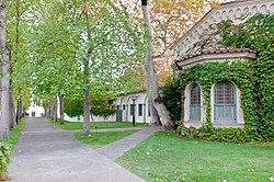 Scripps College for Women-9.jpg