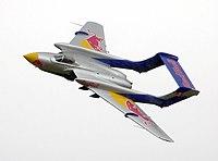 Двухбалочный самолёт