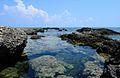 Sea from Koufonisi.jpg
