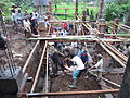 Seacology construction 001.jpg