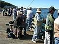 Seacrest Park fishing pier 04.jpg