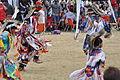 Seafair Indian Days Pow Wow 2010 - 017.jpg