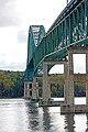 Seal Island Bridge (14913745113).jpg