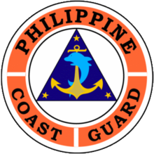 Seal of the Philippine Coast Guard.png