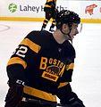 Sean Kuraly with Boston Bruins.jpg
