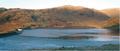 Seathwaite Reservoir.png