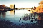 Seattle, WA — Lake Union Park (2006) — 01.jpg