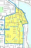 Seattle - East Queen Anne map.jpg