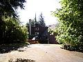 Seattle - Fauntleroy Church & YMCA 04.jpg