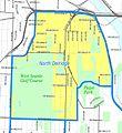 Seattle - North Delridge map.jpg