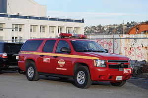 Seattle Fire Department - Safety Officer vehicle.jpg