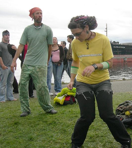 File:Seattle Hempfest 2007 - 062A.jpg