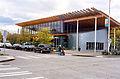 Seattle Public Library, Ballard Branch 1.jpg