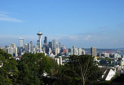 Seattle from Kerry Park.jpg