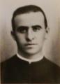 Sebastiano Calvo Martínez.png
