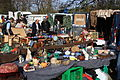 Second-hand market in Champigny-sur-Marne 012.jpg