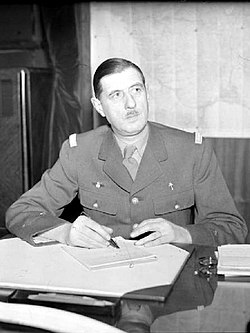 Second World War Personalities- Charles De Gaulle D1966(cropped).jpg