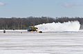 Second snowstorm hits Dover AFB 140122-F-BO262-007.jpg