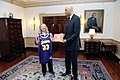 Secretary Clinton with Kareem Abdul-Jabbar.jpg