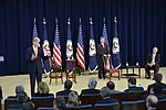 File:Secretary Kerry Speaks With State Department Employees (10541900883).jpg