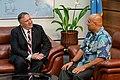 Secretary Pompeo Meets With Micronesia President Panuelo (48460489086).jpg