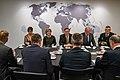 Secretary Pompeo Meets With NATO Secretary General Stoltenberg (48920314383).jpg