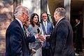 Secretary Pompeo Meets with Secretary Baker (49069924227).jpg