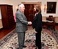 Secretary Tillerson Greets Colombian Foreign Affairs Minister Holguin (38547508141).jpg