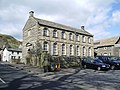 Sedbergh's Library - geograph.org.uk - 405345.jpg
