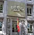 Sede-ICO-Madrid.jpg