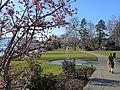 Seebad Tiefenbrunnen 2014-02-20 15-51-15 (P7800).JPG