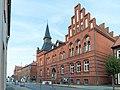 Seehausen (Altmark) Rathaus-01.jpg