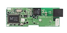ETHERNET RTL8139B DRIVERS FOR PC