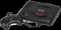 Sega-Mega-Drive-JP-Mk1-Console-Set.png