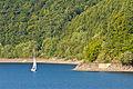 Segelboot auf dem Rurstausee-4907.jpg