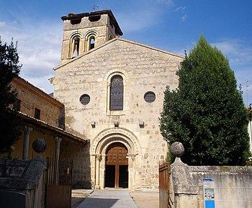 Segovia - San Justo 24.jpg